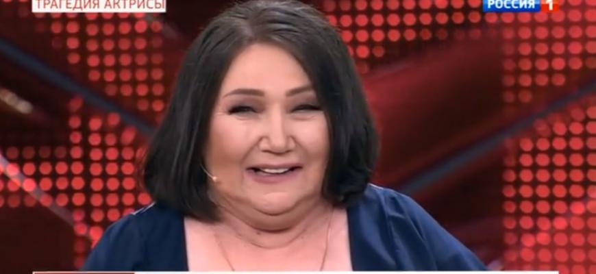 Прямой эфир от 19.05.2020 - Риэлторы обманули Назарову