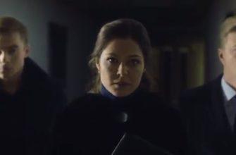 Случайный кадр 1, 2 серия смотреть 24 05 2021 на НТВ с Пореченковым