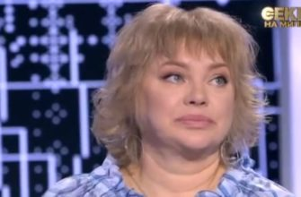Секрет на миллион 29.05.2021- Ольга Машная