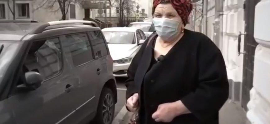 Прямой эфир от 11.05.2021 - Похищение Алибасова