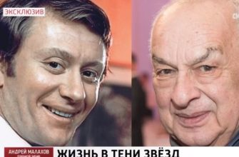 """Прямой эфир: """"Юбилей Оганезова"""""""