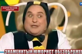 """13.09.2021 - Прямой эфир """"Как выглядит Пчелка - Морозов"""""""