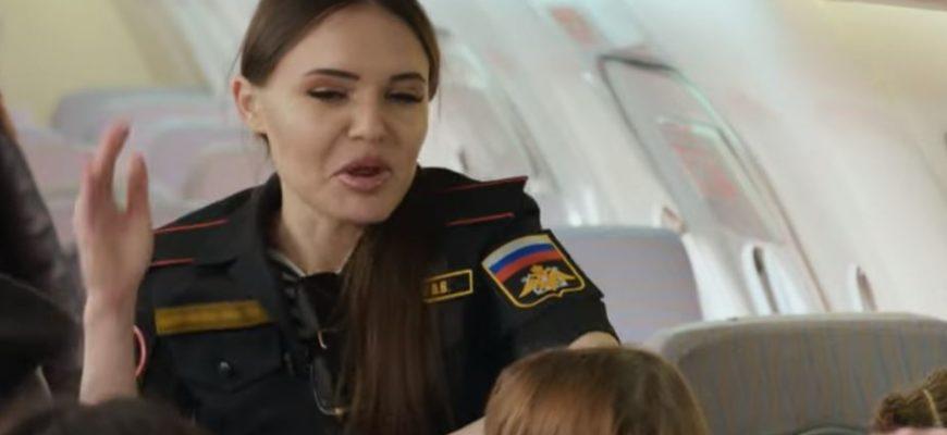 СОЛДАТКИ на ТНТ 1 выпуск 2 сезон